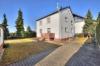 **VERKAUFT**  DIETZ: Modernisiertes 2 - 3 Familienhaus mit Doppelgarage, großem sonnigen Garten, Keller, uvm... - Weitere Ansicht