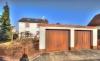 **VERKAUFT**  DIETZ: Modernisiertes 2 - 3 Familienhaus mit Doppelgarage, großem sonnigen Garten, Keller, uvm... - MIT großer Doppelgarage