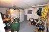 **VERKAUFT**  DIETZ: Modernisiertes 2 - 3 Familienhaus mit Doppelgarage, großem sonnigen Garten, Keller, uvm... - Tankraum