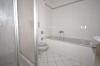 **VERKAUFT**DIETZ: 2 Zimmer ERDGESCHOSS WOHNUNG für NATURFREUNDE - Eigene Terrasse + Garten - Badezimmer m. Wanne+Dusche