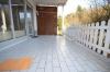**VERKAUFT**DIETZ: 2 Zimmer ERDGESCHOSS WOHNUNG für NATURFREUNDE - Eigene Terrasse + Garten - Sonnige Süd-West-Terrasse