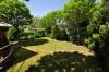 """**VERKAUFT** DIETZ: Tageslichtdurchflutetes Refugium für """"Anspruchsvolle"""" mit Wellness - OASE!!! - Blick in den Garten"""