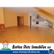 **VERKAUFT**DIETZ:  Anspruchsvolle 3 Zimmer Eigentumswohnung mit Balkon , Garage und Stellplatz - Wohnen - Essen - Kochen