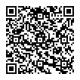 **VERKAUFT**DIETZ:  Vielseitige Gewerbeimmobilie mit Büro, Wohnung & Produktion ! - QR-Code