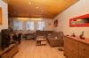 DIETZ: Besser als eine Eigentumswohnung - Kleines Haus in Hainburg - Klein-Krotzenburg - Wohnen und Essen