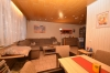 DIETZ: Besser als eine Eigentumswohnung - Kleines Haus in Hainburg - Klein-Krotzenburg - Wohn- und Essbereich