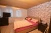 DIETZ: Besser als eine Eigentumswohnung - Kleines Haus in Hainburg - Klein-Krotzenburg - Schlafzimmer 1 von 2-3