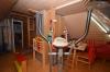 DIETZ: Besser als eine Eigentumswohnung - Kleines Haus in Hainburg - Klein-Krotzenburg - Mögliches Schlafzimmer 3