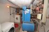 DIETZ: Besser als eine Eigentumswohnung - Kleines Haus in Hainburg - Klein-Krotzenburg - Gas-Zentralheizung Teilunterkellert