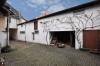 **VERKAUFT**DIETZ: Bauernhaus mit  Scheunen und Nebengebäuden Gewölbekeller - 8 Zimmer - Großer Innenhof - Weitere Ansicht