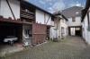 **VERKAUFT**DIETZ: Bauernhaus mit  Scheunen und Nebengebäuden Gewölbekeller - 8 Zimmer - Großer Innenhof - Großer Innenhof