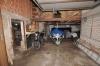 **VERKAUFT**DIETZ: Bauernhaus mit  Scheunen und Nebengebäuden Gewölbekeller - 8 Zimmer - Großer Innenhof - Scheune bzw. große Garage