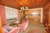 **VERKAUFT**DIETZ: Bauernhaus mit  Scheunen und Nebengebäuden Gewölbekeller - 8 Zimmer - Großer Innenhof - Wohnzimmer EG