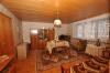 **VERKAUFT**DIETZ: Bauernhaus mit  Scheunen und Nebengebäuden Gewölbekeller - 8 Zimmer - Großer Innenhof - Esszimmer