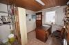 **VERKAUFT**DIETZ: Bauernhaus mit  Scheunen und Nebengebäuden Gewölbekeller - 8 Zimmer - Großer Innenhof - Arbeitszimmer