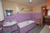 **VERKAUFT**DIETZ: Bauernhaus mit  Scheunen und Nebengebäuden Gewölbekeller - 8 Zimmer - Großer Innenhof - Tageslichtbad mit Wanne