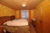 **VERKAUFT**DIETZ: Bauernhaus mit  Scheunen und Nebengebäuden Gewölbekeller - 8 Zimmer - Großer Innenhof - Schlafzimmer 2