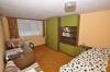 **VERKAUFT**DIETZ: Bauernhaus mit  Scheunen und Nebengebäuden Gewölbekeller - 8 Zimmer - Großer Innenhof - Schlafzimmer 3