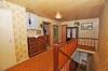 **VERKAUFT**DIETZ: Bauernhaus mit  Scheunen und Nebengebäuden Gewölbekeller - 8 Zimmer - Großer Innenhof - Dielenbereich OG