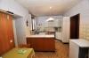 **VERKAUFT**DIETZ: Bauernhaus mit  Scheunen und Nebengebäuden Gewölbekeller - 8 Zimmer - Großer Innenhof - Große Küche