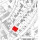 **VERKAUFT** DIETZ: 516 m² Baugrundstück direkt in Babenhausen - Erschlossen - 2 Vollgeschosse möglich - Foto 24
