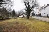 **VERKAUFT** DIETZ: 516 m² Baugrundstück direkt in Babenhausen - Erschlossen - 2 Vollgeschosse möglich - 2 Vollgeschosse möglich!!