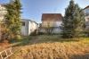 **VERKAUFT**DIETZ: Freistehendes günstiges Einfamilienhaus mit großem Garten !! Ideal für den Handwerker! - Weitere Ansicht