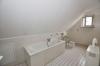**VERKAUFT**DIETZ: Freistehendes günstiges Einfamilienhaus mit großem Garten !! Ideal für den Handwerker! - Tageslichtbad (OG)