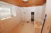 **VERKAUFT**DIETZ: Freistehendes günstiges Einfamilienhaus mit großem Garten !! Ideal für den Handwerker! - Weiteres Bad im Keller