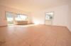 **VERKAUFT** DIETZ:  4 Zimmer Erdgeschosswohnung - Terrasse - Gartenanteil Wannenbad - Gäste-WC - Wohnzimmer m. Terrassenzugang