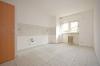 **VERKAUFT** DIETZ:  4 Zimmer Erdgeschosswohnung - Terrasse - Gartenanteil Wannenbad - Gäste-WC - Große Wohnküche