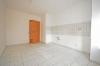 **VERKAUFT** DIETZ:  4 Zimmer Erdgeschosswohnung - Terrasse - Gartenanteil Wannenbad - Gäste-WC - Weitere Ansicht