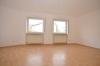 **VERKAUFT** DIETZ:  4 Zimmer Erdgeschosswohnung - Terrasse - Gartenanteil Wannenbad - Gäste-WC - Schlafzimmer 2 von 3
