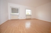**VERKAUFT** DIETZ:  4 Zimmer Erdgeschosswohnung - Terrasse - Gartenanteil Wannenbad - Gäste-WC - Schlafzimmer 3 von 3