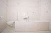 **VERKAUFT** DIETZ:  4 Zimmer Erdgeschosswohnung - Terrasse - Gartenanteil Wannenbad - Gäste-WC - Badezimmer mit Wanne