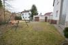 **VERKAUFT** DIETZ:  4 Zimmer Erdgeschosswohnung - Terrasse - Gartenanteil Wannenbad - Gäste-WC - Gemeinschaftliche Gartennutzung