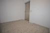 **VERKAUFT** DIETZ:  4 Zimmer Erdgeschosswohnung - Terrasse - Gartenanteil Wannenbad - Gäste-WC - Eigener Kellerraum