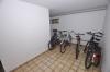 **VERKAUFT**DIETZ: 3 Zimmer Erdgeschosswohnung im beliebten Wohngebiet mit Gäste-WC, Tageslichtbad, Stellplatz, Balkon uvm. - Fahrradkeller