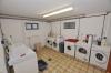 **VERKAUFT**DIETZ: 3 Zimmer Erdgeschosswohnung im beliebten Wohngebiet mit Gäste-WC, Tageslichtbad, Stellplatz, Balkon uvm. - Gemeinschaftliche Waschküche