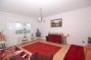 **VERKAUFT**DIETZ: TOP 4 Zimmerwohn. - Garage - Tageslichtbad mit Wanne - Gäste-WC - Südloggia - Moderne Einbauküche inklusive - Schlafzimmer 2 von 3