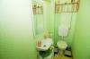 **VERKAUFT**DIETZ: TOP 4 Zimmerwohn. - Garage - Tageslichtbad mit Wanne - Gäste-WC - Südloggia - Moderne Einbauküche inklusive - Gäste-WC