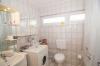 **VERKAUFT**DIETZ: TOP 4 Zimmerwohn. - Garage - Tageslichtbad mit Wanne - Gäste-WC - Südloggia - Moderne Einbauküche inklusive - Tageslichtbad mit Wanne