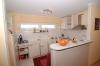 **VERKAUFT**DIETZ: TOP 4 Zimmerwohn. - Garage - Tageslichtbad mit Wanne - Gäste-WC - Südloggia - Moderne Einbauküche inklusive - Wohnküche