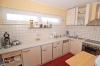 **VERKAUFT**DIETZ: TOP 4 Zimmerwohn. - Garage - Tageslichtbad mit Wanne - Gäste-WC - Südloggia - Moderne Einbauküche inklusive - Einbauküche inklusive