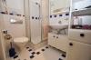 **VERKAUFT** DIETZ: Gemütliche 1 Zimmerwohnung mit sonnigem Balkon - Garage und Einbauküche inklusive - Schönes Badezimmer!