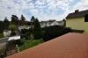 **VERKAUFT** DIETZ: Gemütliche 1 Zimmerwohnung mit sonnigem Balkon - Garage und Einbauküche inklusive - Sonniger Balkon