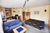 **VERKAUFT** DIETZ: Gemütliche 1 Zimmerwohnung mit sonnigem Balkon - Garage und Einbauküche inklusive - Jetzt anrufen!