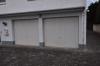 **VERKAUFT** DIETZ: Gemütliche 1 Zimmerwohnung mit sonnigem Balkon - Garage und Einbauküche inklusive - 1 Garage inklusive