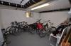 **VERKAUFT** DIETZ: Gemütliche 1 Zimmerwohnung mit sonnigem Balkon - Garage und Einbauküche inklusive - Gemeinschaftlicher Fahrradkeller