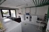 **VERKAUFT** DIETZ: Gemütliche 1 Zimmerwohnung mit sonnigem Balkon - Garage und Einbauküche inklusive - Gemeinschaftliche Waschküche